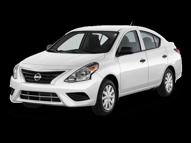 Nissan Almera (2011-2016) Facelift